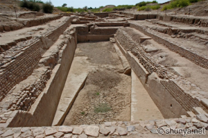 harappan_water_storage